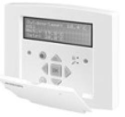 Пульт дистанционного управления (выносной дисплей) E3-DSP