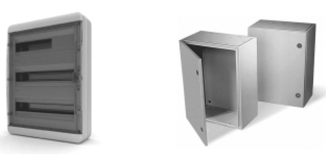 САУ для вентиляции в животноводческих помещениях
