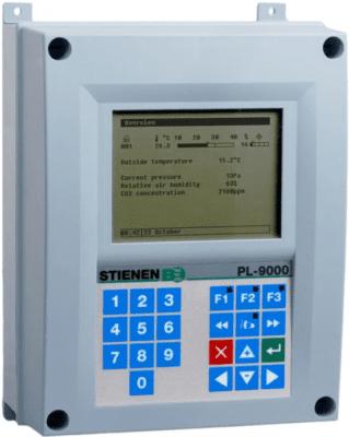 Системы автоматического управления и электрические принадлежности